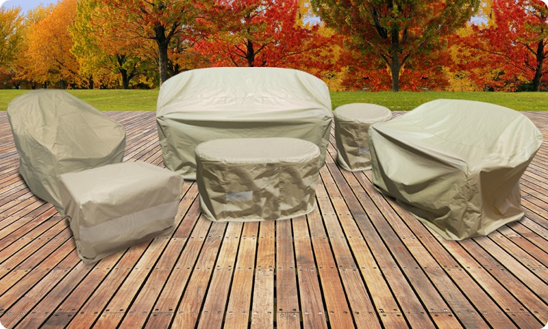 Furniture Covers Part 34
