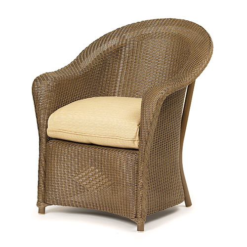 dining chair cushions wicker cushions on line offers replacement