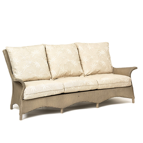 270S - Mandalay Sofa Cushions