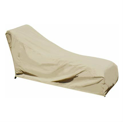 CP121S - Small Chaise Lounge Cover