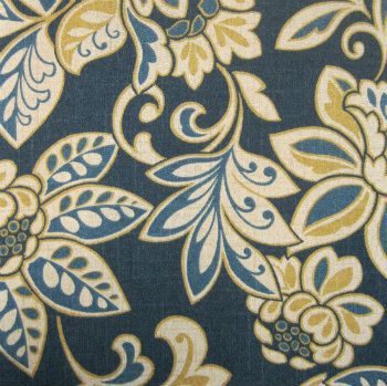Cherrington Marine - Printed Spun Poly