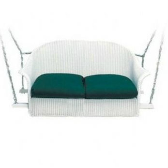 8050 - Heirloom Small Swing Cushion
