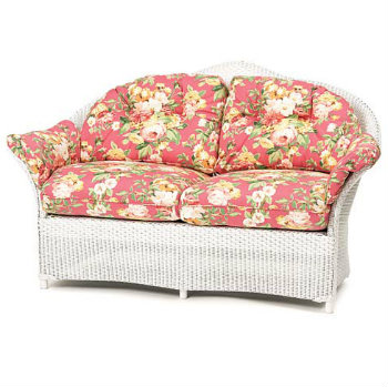 520LS - Keepsake Loveseat Cushions