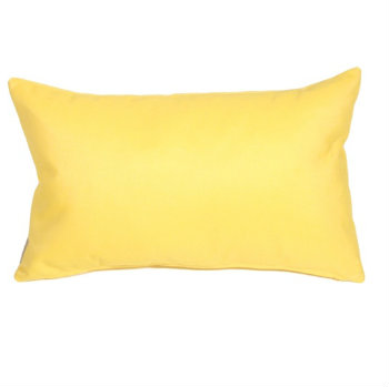 "22"" x 9"" Kidney Pillow"