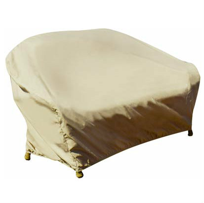 CP222 - Loveseat Cover