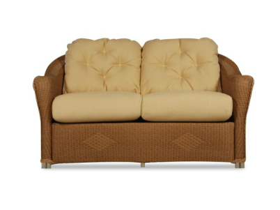 900LS - Reflections Loveseat Cushions