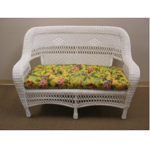 Chasco Standard Loveseat Cushion