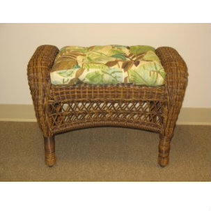 4737O - Empire Ottoman Cushion